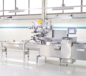 Bosch encarga a Macquarie la venta de su división de packaging
