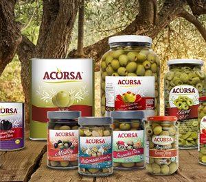 Dcoop adquiere una participación en Bell-Carter y construye almazara en Sevilla
