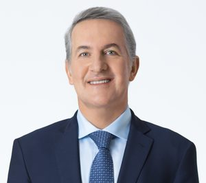 Ramón Laguarta, nuevo CEO de Pepsico