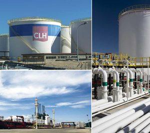 CLH invirtió 22 M€ en proyectos de innovación en los tres últimos años
