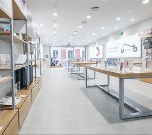 Xiaomi abre dos nuevas tiendas en Granollers y Andorra