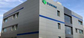 Domino estrena sede en Madrid