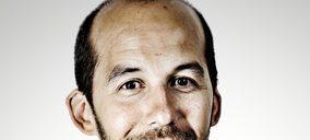 Borja Cameron, nuevo director de marketing Iberia de Electrolux