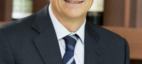 Javier Pagés, CEO de Codorníu, liderará la DO Cava