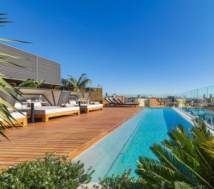 Preferred Hotels suma otros dos alojamientos en España
