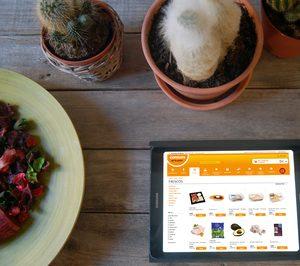 Consum online llegará a una nueva provincia a finales de año