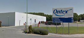 Ontex culmina la integración de Valor Brands
