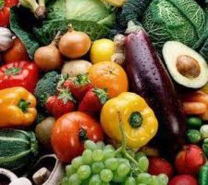 Retroceso en la exportación hortofrutícola durante el primer semestre