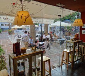 La Loca Juana inicia su expansión en Andalucía