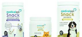 Tiendanimal se suma a los productos para la salud de las mascotas
