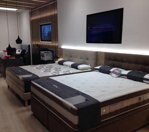 Dormity proyecta nuevas aperturas