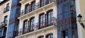 Grupo Adolfo inaugura su hotel de la Plaza de Zocodover