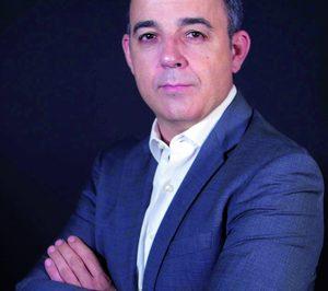 Laureano Turienzo: El retail responde al desafío de Amazon