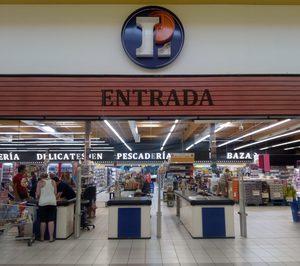 ¿Cómo es la experiencia de compra en un hipermercado E. Leclerc?