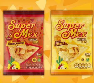 Super-Mex Foods presupuesta una inversión millonaria para 2019