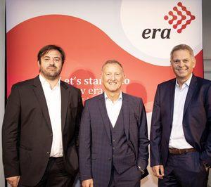 La European Retail Alliance de Fnac Darty y Mediamarkt echa a andar