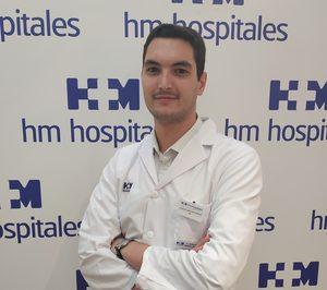 HM Hospitales refuerza la Unidad de Otorrinolaringología de HM La Rosaleda