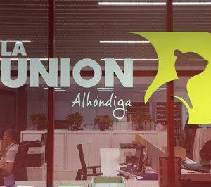 Alhóndiga La Unión incorpora tropicales a su oferta de fruta