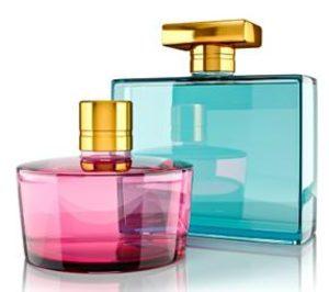 Perfumería Miralls retrocede en las ventas de 2017