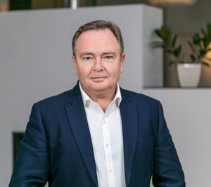 Movolytics nombra a David Brazell country manager en España