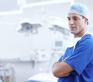 Quirónsalud y HM Hospitales compiten por una parcela pública para levantar un hospital privado