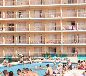 Playasol reformará y aumentará de categoría dos hoteles de Sant Antoni