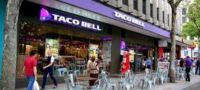 Taco Bell llega a Baleares con un primer establecimiento en Palma