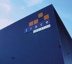 Trace Logistics se reposiciona en Francia