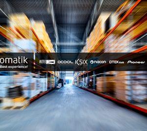 Globomatik Informática amplía su oferta de productos