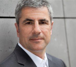 Nuevo CEO para la gestora logística de ERTs PAKi