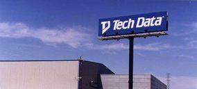 Tech Data Renew, el nuevo servicio que simplifica la recompra de móviles