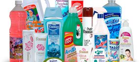 Arom reduce beneficios y ventas