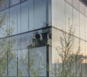 Guardian Glass lanza un nuevo vidrio de control solar