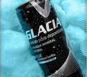 La bebida isotónica de El Gaitero, ahora en lata