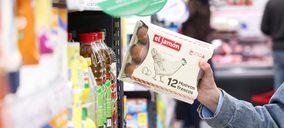 El Jamón alcanza la treintena de tiendas en Huelva