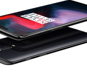 OnePlus llega a PcComponentes