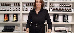 Cristina de Catalina se incorpora a la Fundación Academia del Perfume