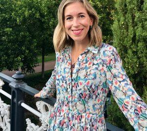 Paloma Castro, nueva responsable Digital y Relaciones Públicas en Villeroy & Boch