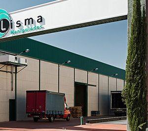 Manipulados Lisma instala nuevas líneas y eleva sus ventas