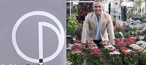 La nueva Dei Homes proyecta desarrollar 1.000 viviendas de lujo en Málaga