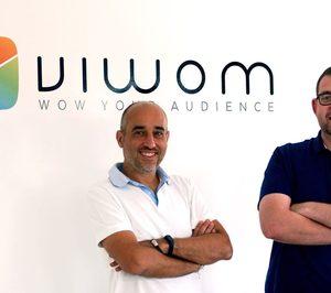 Meliá Hotels instala la tecnología de retargeting de Viwom