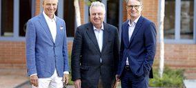 Cambios ejecutivos en Freixenet para reforzar la alianza con Henkell