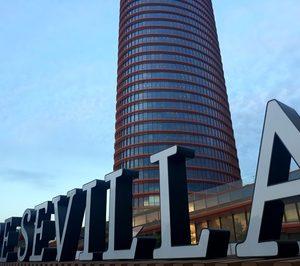 Fnac abre en Sevilla el 26 de septiembre