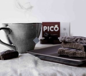 Turrones Picó prepara nuevos productos y formatos