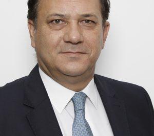 BYD Forklift nombra un nuevo director para España