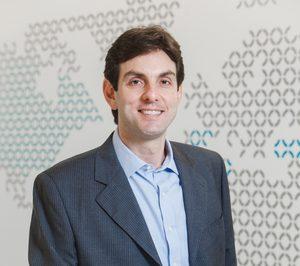 Votorantim España nombra CEO a Alan Svaiter