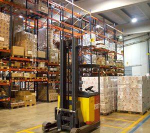 La Finestra pone en marcha una plataforma logística en Las Palmas