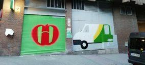 Híper Usera reinaugura cuatro supermercados