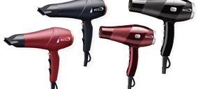 Fersay incorpora dos nuevos modelos de secadores