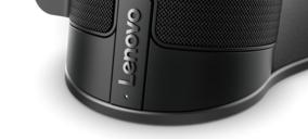 Lenovo Spain redujo su negocio en el último año